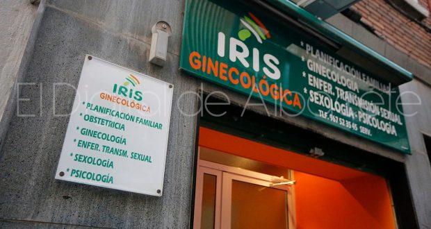 clinica_iris_archivo_albacete-03