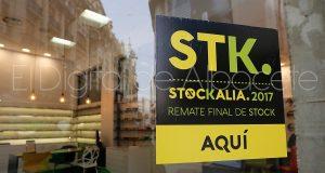 comercios_stokalia_noticia_albacete-05