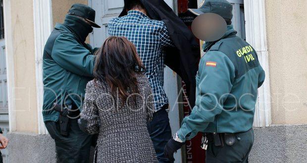 detenidos_asesinato_camionero_noticia_albacete-14