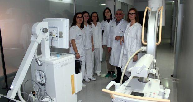 fotonotasanidad-inversion-en-equipamiento-hospital-de-hellin