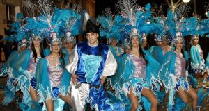 fantasia-de-carnaval-1o-premio2011