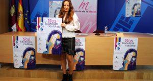 foto-jccm-albacete-presentacion-actividades-del-dia-internacional-de-las-mujeres-en-albacete