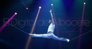 gala_ensayo_gala_sancho_panza_noticia_albacete-46