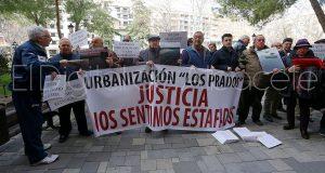 manifestacion_los_prados_noticia_albacete-19