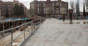 obras_nuevo_edificio_juzgados_noticia_albacete-10