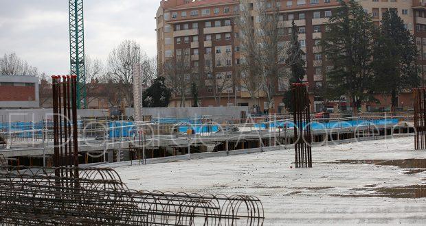 Cu nto vale el metro cuadrado de suelo urbano en albacete - Cuanto vale el metro cuadrado ...
