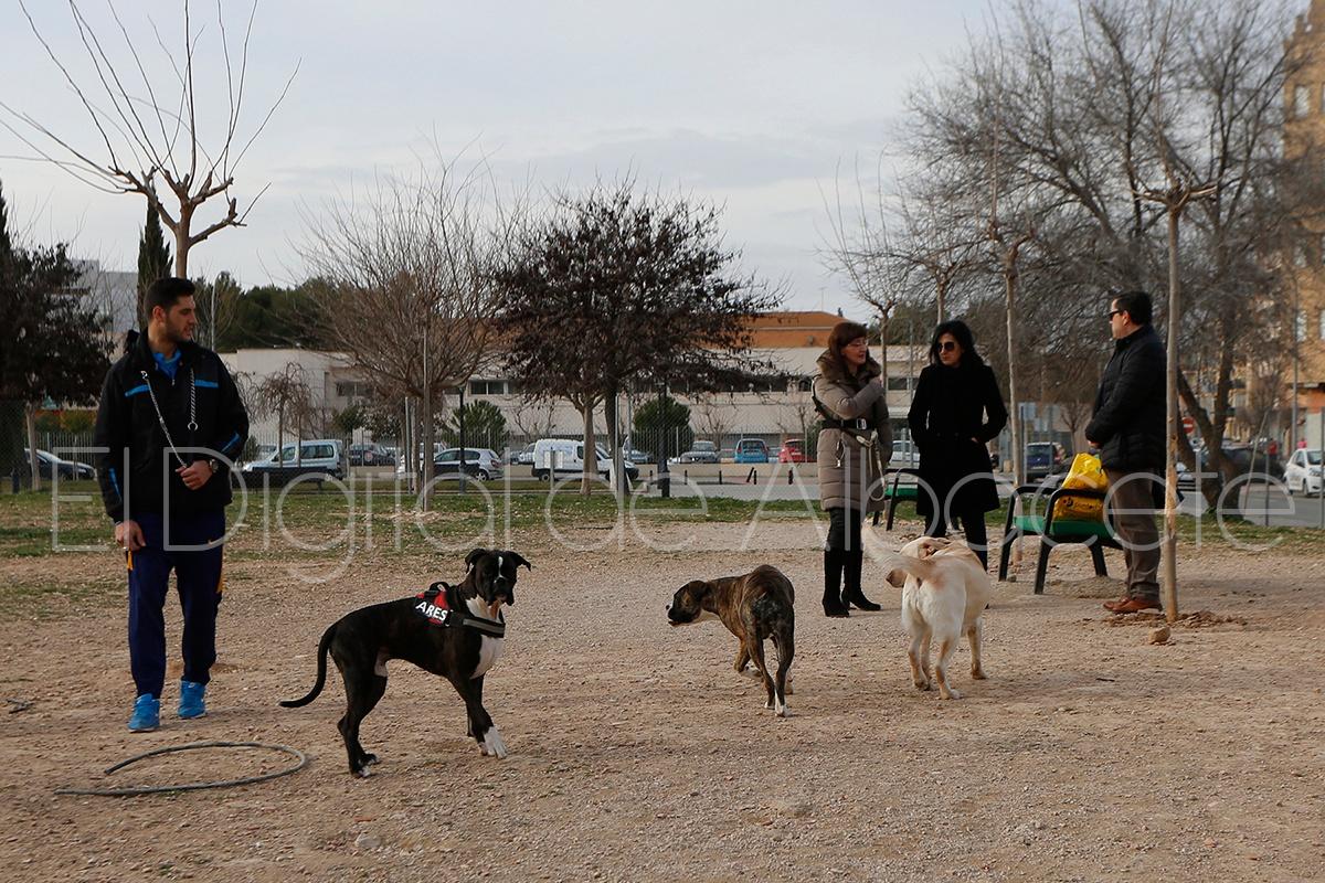 parque_canino_noticia_albacete-01
