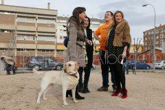 parque_canino_noticia_albacete-05