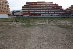 parque_canino_noticia_albacete-14