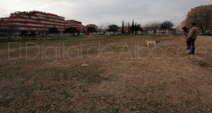 parque_canino_noticia_albacete-15