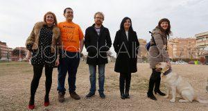 parque_canino_noticia_albacete-17