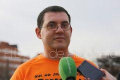 parque_canino_noticia_albacete-28