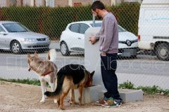 parque_canino_noticia_albacete-33
