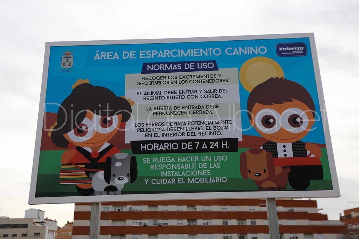 parque_canino_noticia_albacete-34