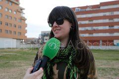 parque_canino_noticia_albacete-39