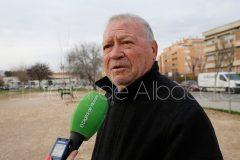 parque_canino_noticia_albacete-41