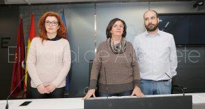 rueda_prensa_conjunta_ganemos_psoe_podemos_noticia_albacete-01