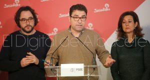 rueda_prensa_modesto_belinchon_noticia_albacete-11