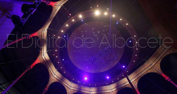 teatro_circo_archivo_albacete-03