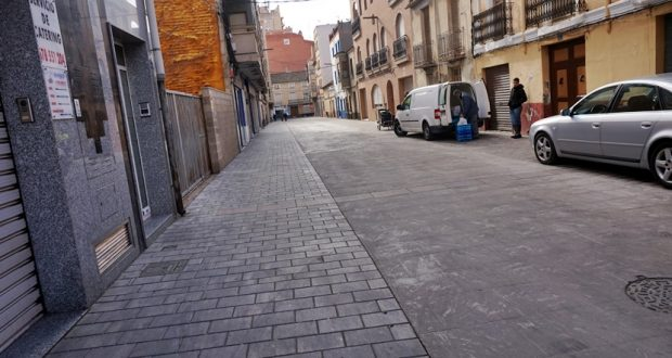 calle-ferrero-almansa