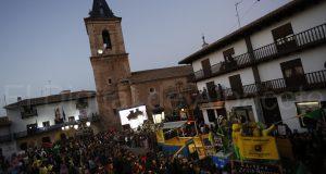 carnaval-tarazona-de-la-mancha-2017-59carnavales_tarazona_de_la_mancha_2017_noticia_albacete-220