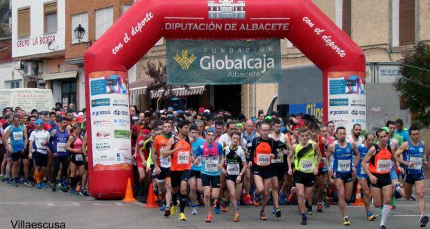 carrera-popular-molinicos-2017-zz-02-salida