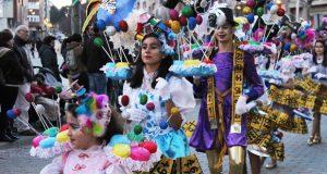 la-roda-carnaval003