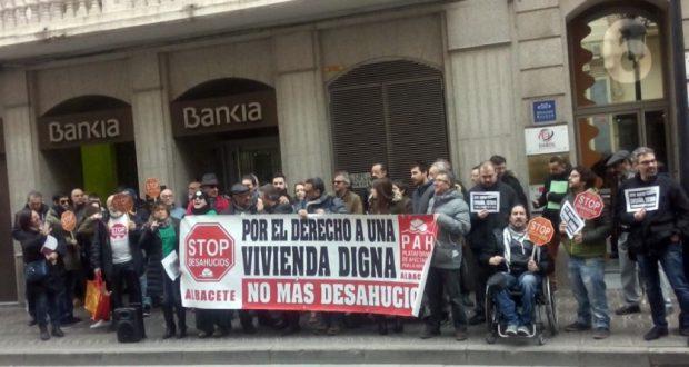 protesta-bankia-desahucio