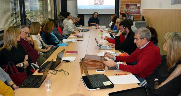 seminario-pilar-europa
