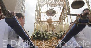 93_ENCUENTRO_RESURRECCION_SEMANA_SANTA_2016_ALBACETE