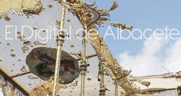 94_ENCUENTRO_RESURRECCION_SEMANA_SANTA_2016_ALBACETE