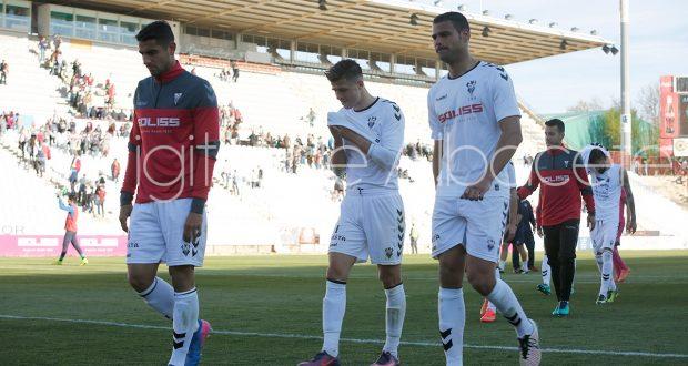 ALBACETE_BALOMPIE_VS_FUENLABRADA_NOTICIA_ALBACETE 63