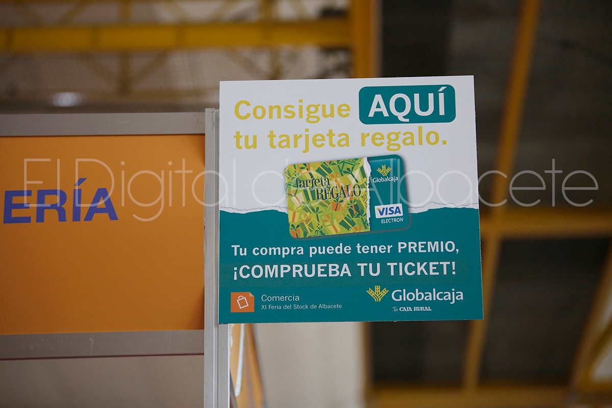 COMERCIA_NOTICIA_ALBACETE 08