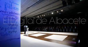 DIA_DEL_AGUA_NOTICIA_ALBACETE 77