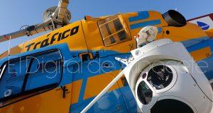 HELICOPTERO_CON_RADAR_NOTICIAS_ALBACETE18