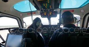 HELICOPTERO_CON_RADAR_NOTICIAS_ALBACETE19