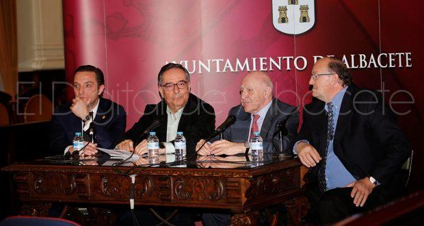 TERTULIA_CIRUJANO_LAS_VENTAS_NOTICIAS_ALBACETE03