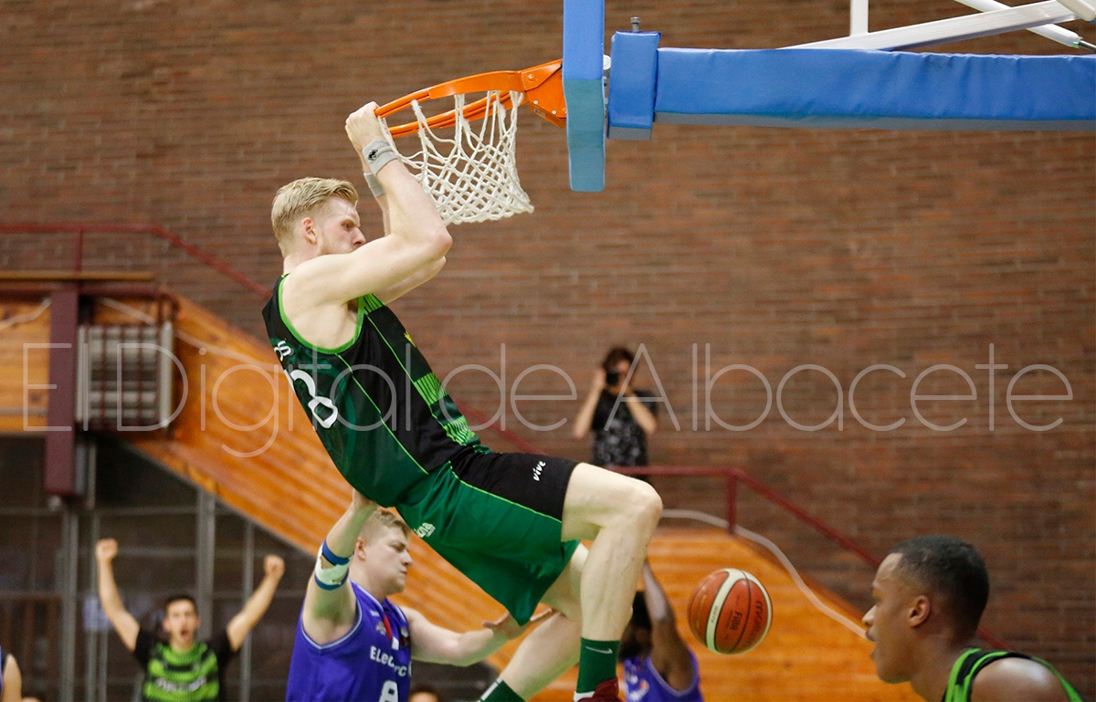 ALBACETE_BASKET_16_ABRIL_NOTICIA_ALBACETE 27