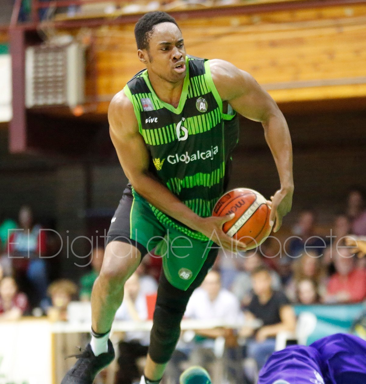 ALBACETE_BASKET_16_ABRIL_NOTICIA_ALBACETE 30