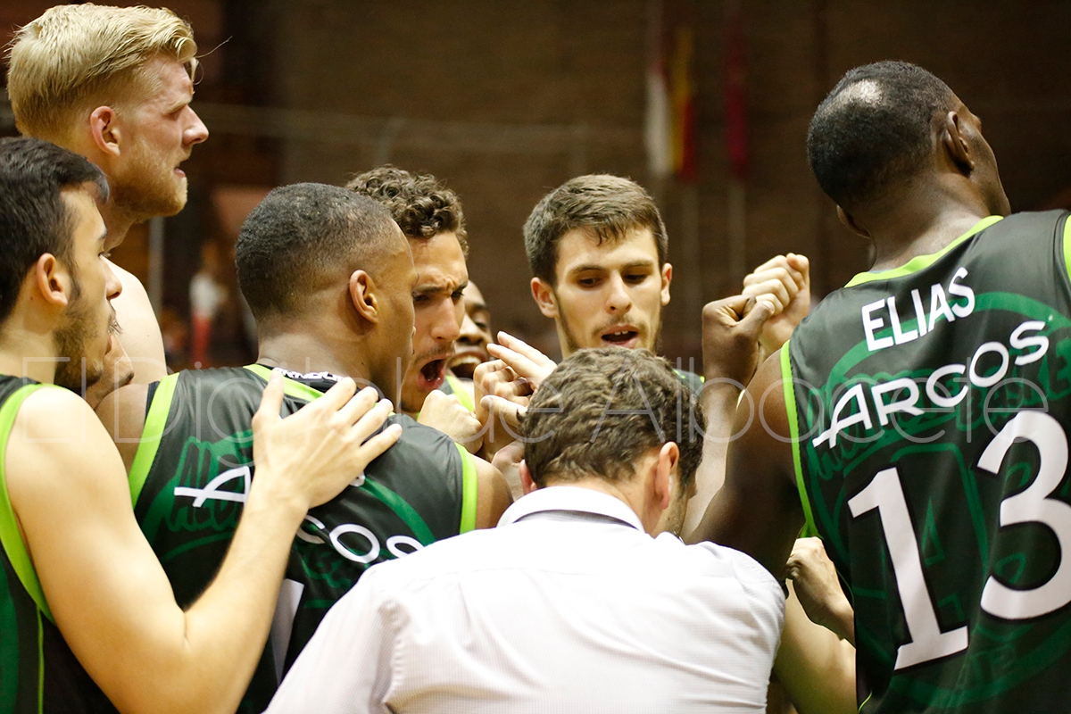 ALBACETE_BASKET_16_ABRIL_NOTICIA_ALBACETE 40
