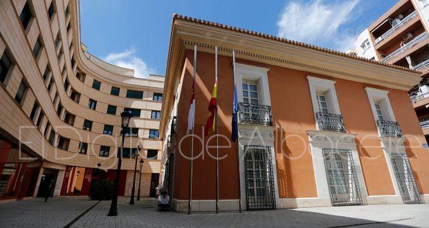 noticias albacee