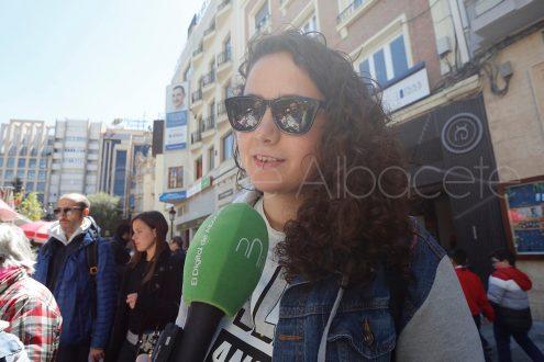 DIA_ALTOZANO_NOTICIA_ALBACETE 47