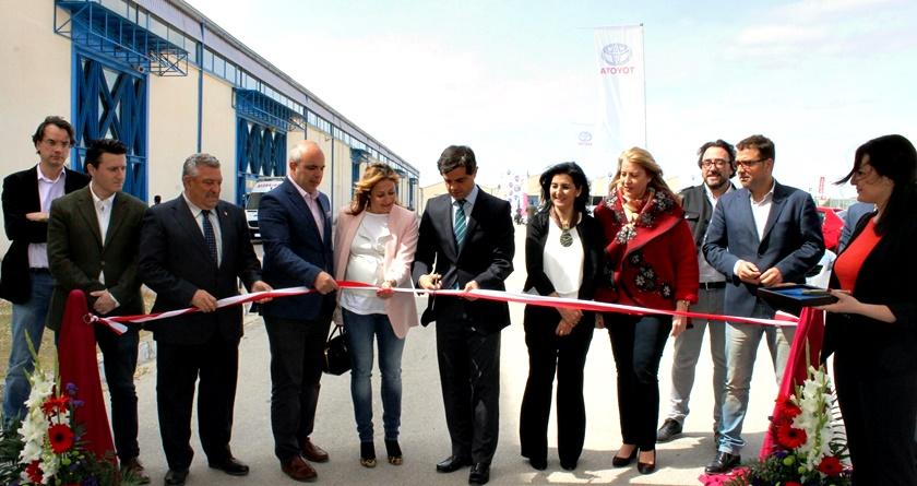 Foto.Inauguración Ferimotor 2017 (7)