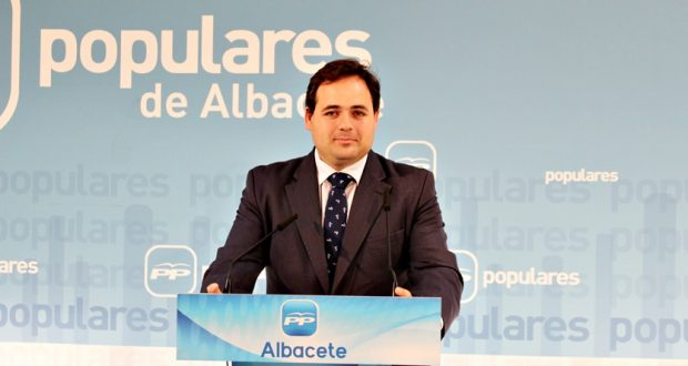 IMG_1355 Fco Núñez Ab