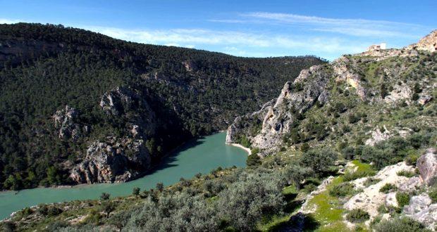 La Mancha Press_Luis Vizcaino_0630