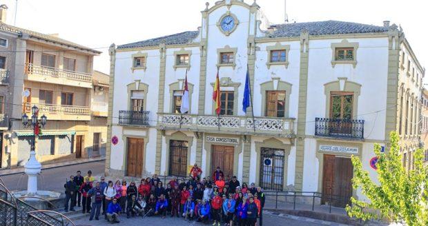 La Mancha Press_Luis Vizcaino_6934