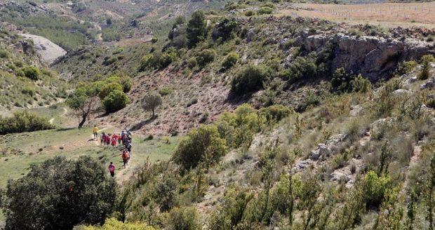 La Mancha Press_Luis Vizcaino_7224