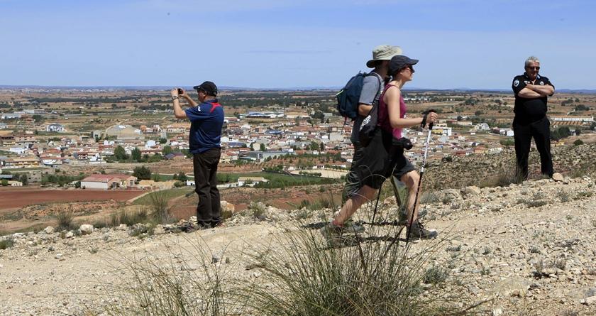 La Mancha Press_Luis Vizcaino_7324