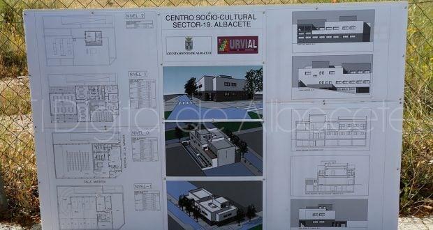 PROYECTO_SOCIOCULTURAL_BARRIOS_UNIVERSIDAD_Y_MEDICINA_NOTICIA_ALBACETE 05