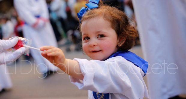 SEMANA_SANTA_PROCESION_INFANTIL_NOTICIA_ALBACETE 55